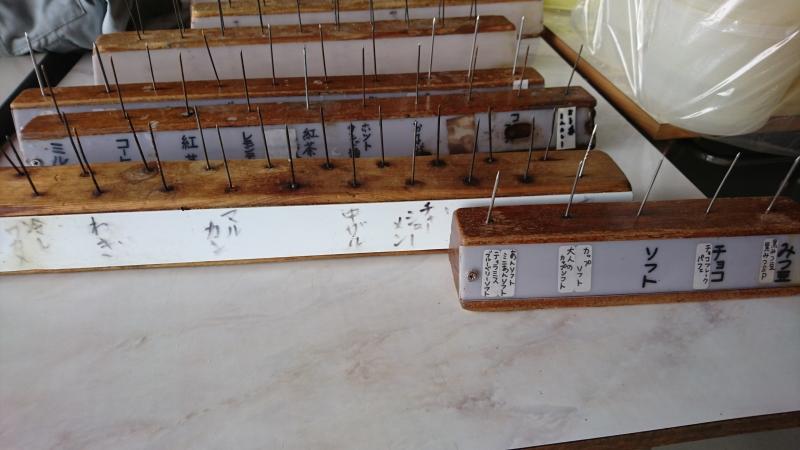【マルカン存続PJ】工事の進捗状況~①大食堂の厨房 編~